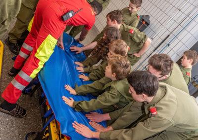 Jugendgruppe-Samariterbund-Feuerwehrjugend (6)