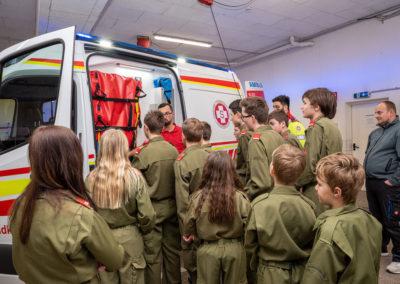 Jugendgruppe-Samariterbund-Feuerwehrjugend (7)