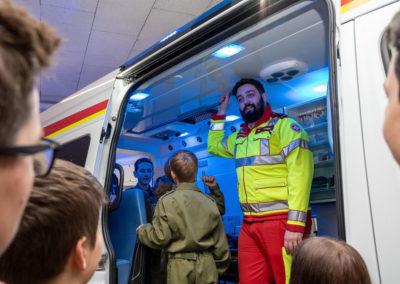 Jugendgruppe-Samariterbund-Feuerwehrjugend (8)