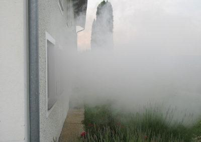 Ventilation-Rauch (1)