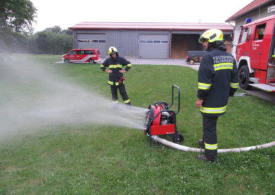 Ventilation-Rauch (2)