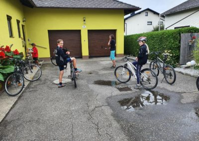 Schnitzeljagd-Jugend (1)