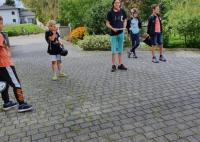 Schnitzeljagd-Jugend (2)