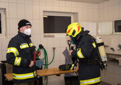 Atemschutzleistungstest-Finnentest-1
