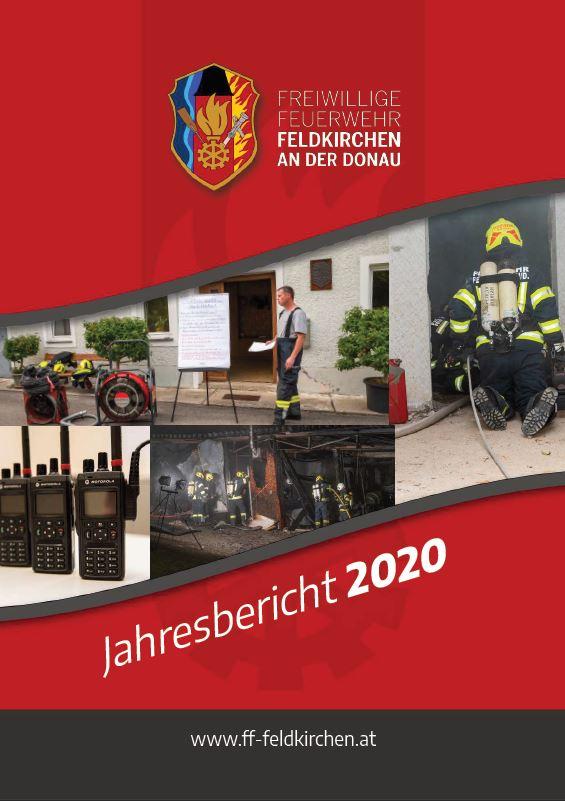 Jahresbericht_2020_Online