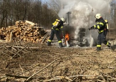 Traktor-Brand-Goldwoerth (4)