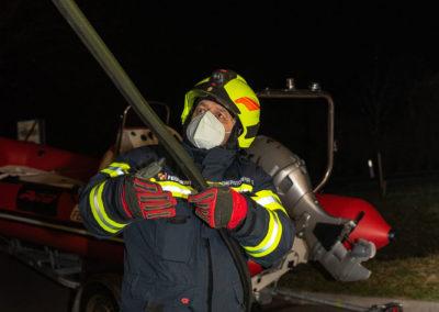 Vorgehensweise-Brandeinsatz-Schulung (1)