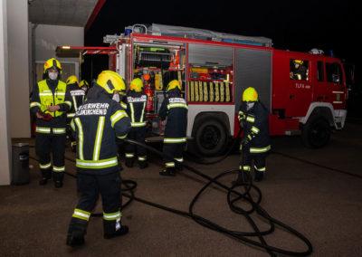 Vorgehensweise-Brandeinsatz-Schulung (2)