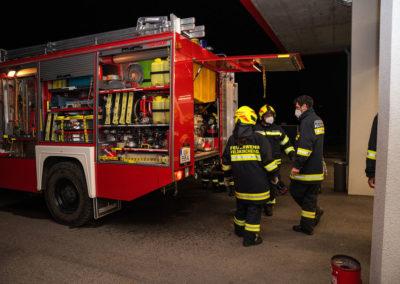 Vorgehensweise-Brandeinsatz-Schulung (3)