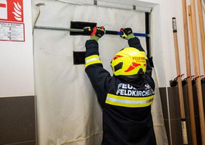 Vorgehensweise-Brandeinsatz-Schulung (4)