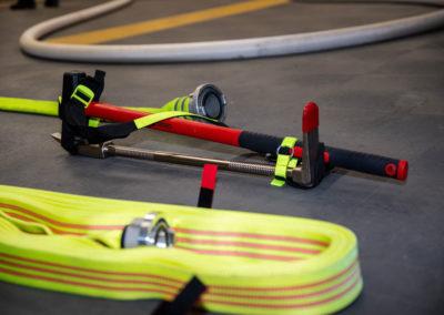 Vorgehensweise-Brandeinsatz-Schulung (6)