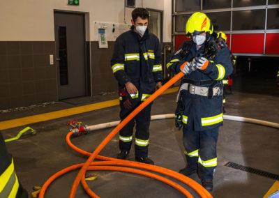 Vorgehensweise-Brandeinsatz-Schulung (7)