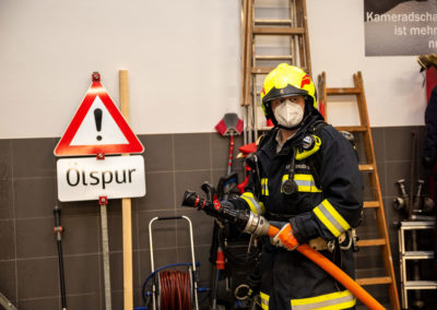 Vorgehensweise-Brandeinsatz-Schulung (8)
