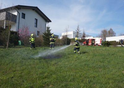 2021-04-10_flurbrand-auf-einer-wiese-in-unterhart-3