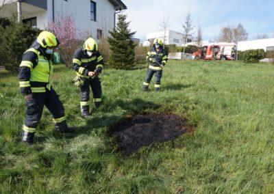 2021-04-10_flurbrand-auf-einer-wiese-in-unterhart-4