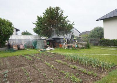 2021-05-25_brand-gartenhütte-im-ortszentrum-von-feldkirchen (1)