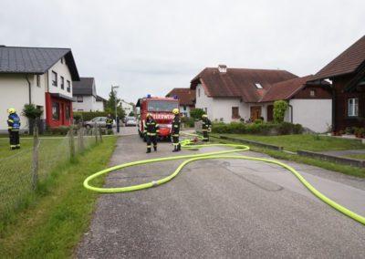 2021-05-25_brand-gartenhütte-im-ortszentrum-von-feldkirchen (5)