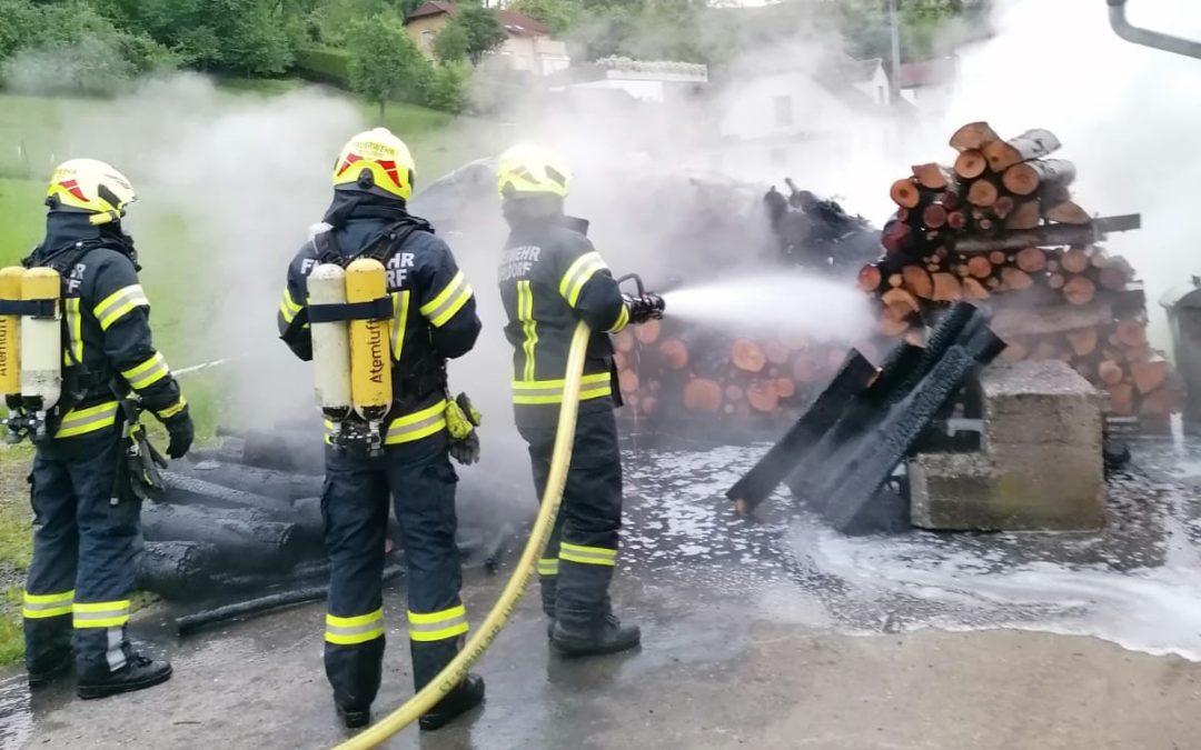 Brand-Holzstoß-Bergwerkweg (1)
