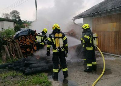 Brand-Holzstoß-Bergwerkweg (2)