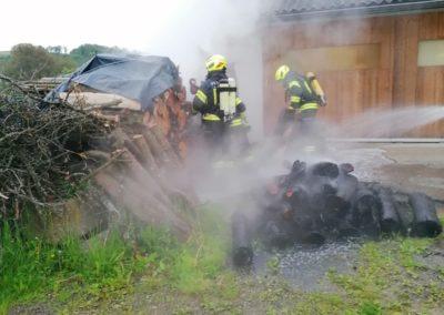 Brand-Holzstoß-Bergwerkweg (4)