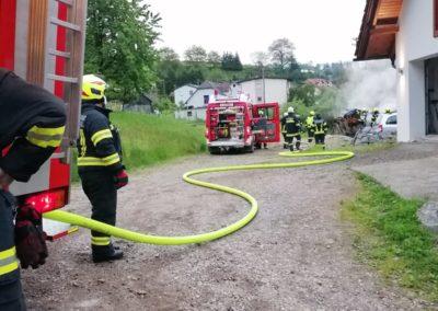 Brand-Holzstoß-Bergwerkweg (5)