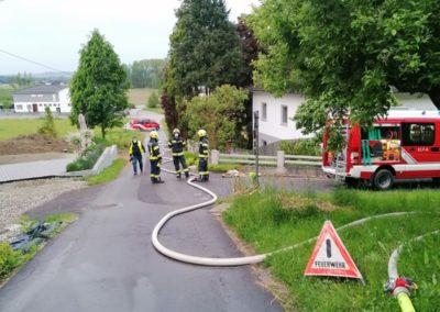 Brand-Holzstoß-Bergwerkweg (6)
