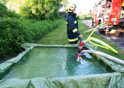 Übung-Wasserförderung-Koordination-Badesee (12)