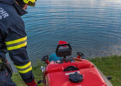 Übung-Wasserförderung-Koordination-Badesee (4)