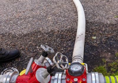 Übung-Wasserförderung-Koordination-Badesee (7)