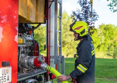 Übung-Wasserförderung-Koordination-Badesee (9)