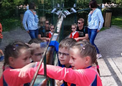 Ausflug-Jugend-Aquazoo-Schmiding (1)
