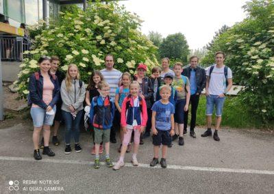 Ausflug-Jugend-Aquazoo-Schmiding (2)