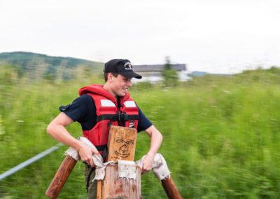 Übung-Wasserfahrzeugen-Landshaag (2)