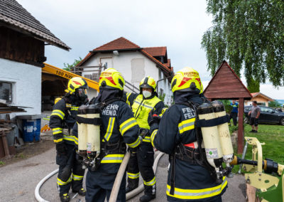 Werkstattbrand-Übung-Oberhart (4)