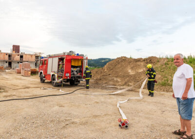 Brandeinsatz-Baustelle-Neue-Heimat (1)