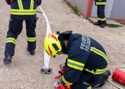 Brandeinsatz-Baustelle-Neue-Heimat (2)
