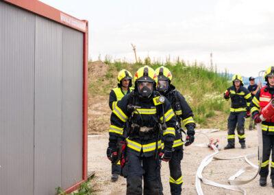 Brandeinsatz-Baustelle-Neue-Heimat (3)