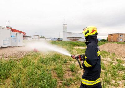 Brandeinsatz-Baustelle-Neue-Heimat (5)
