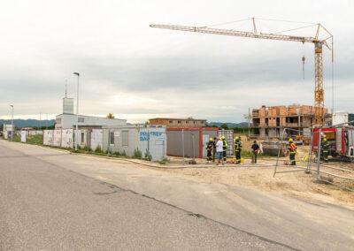 Brandeinsatz-Baustelle-Neue-Heimat (6)