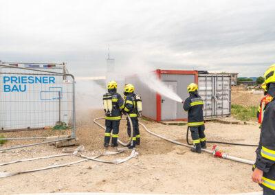 Brandeinsatz-Baustelle-Neue-Heimat (7)