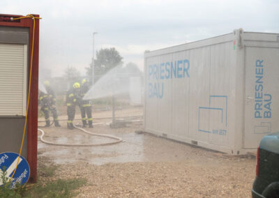 Brandeinsatz-Baustelle-Neue-Heimat (8)