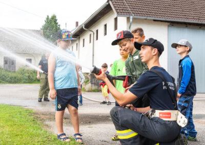 Kindersommer-Fire-Fighter (6)