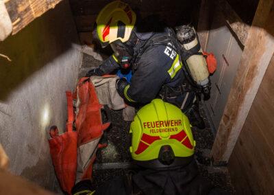 Atemschutzwoche-Programm-Feldkirchen (6)